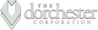 The Dorchester Corporation Logo